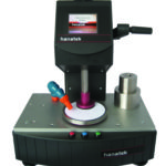 Hanatek-_-RT4-Rub-Abrasion-Tester-resize-150x150